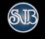 LA QUERENCIA - REMATA SAENZ VALIENTE BULLRICH - Catálogo Virtual https://laquerencia.canalcampo.com